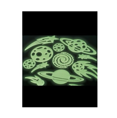 glow-in-the-dark-planet-stick-ons-15-5
