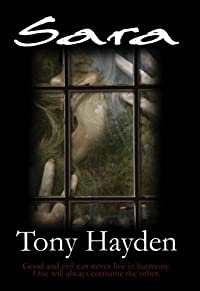 Sara by Tony Hayden ebook deal