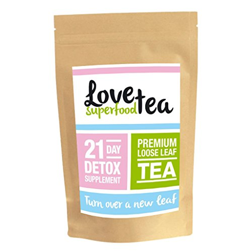 21-day-detox-premium-weight-loss-tea-with-delicious-taste-ultimate-detox-free-tea-infuser-and-digita