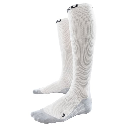 2XU Women's Race Compression Sock