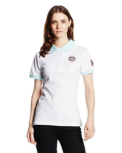 Geographical Norway Polo Kolata