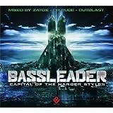 echange, troc Compilation - Bassleader 2011
