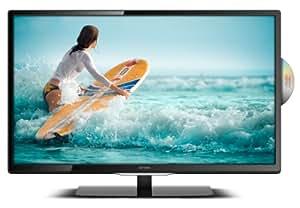 Dyon Sigma 28 Basic 69,9 cm (27,5 Zoll) Fernseher (Full HD, Triple Tuner)