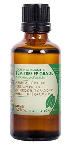 olio-di-albero-del-te-grado-ep-olio-essenziale-puro-al-100-50ml