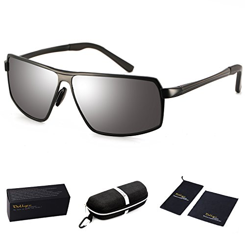 dollger-polarized-driving-sunglasses-for-men-square-metal-frameblack-lens-black-frame