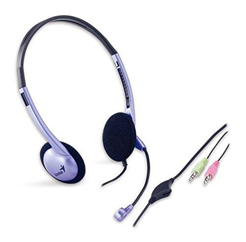 genius-hs-02b-auriculares-con-microfono-y-control-remoto-gris
