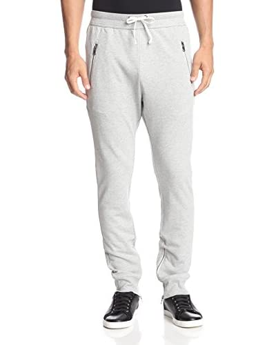 Hudson Jeans Men's Blackout Pant