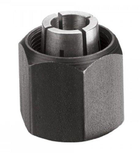 Bosch 2610906283 1/4