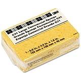 3M C31 7449-T Large Commercial Sponges