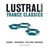 Lustral Trance Classics
