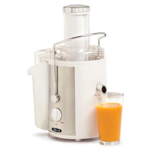700W Juice Extractor