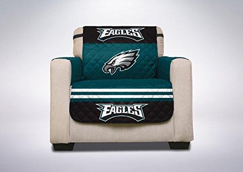 Philadelphia Eagles Sofa Eagles Sofa Eagles Sofas Philadelphia Eagles Sofas Eagle Sofa