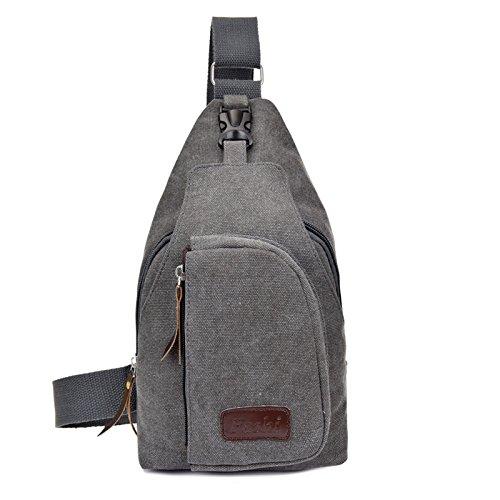 eonpow-beilaufig-draussen-reise-wandern-sport-mannlich-schultertasche-umhangetaschen-brusttasche