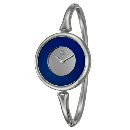 Calvin Klein Women's Sing Watch Model: K1C24706