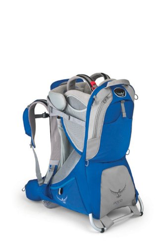 Buy Cheap Osprey Packs Poco - Plus Child Carrier