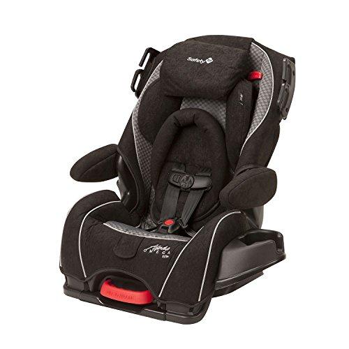 Safety-1st-Alpha-Omega-Elite-Convertible-Car-Seat