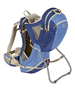 Kelty FC 3.0 Child Carrier  (Blue)