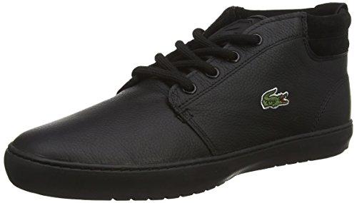 lacoste-ampthill-terra-put-herren-hohe-sneakers-schwarz-blk-blk-02h-45-eu-105-herren-uk