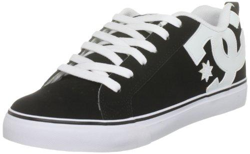 dc-shoes-court-vulk-chaussures-basses-homme-noir-tr-f5-127-46