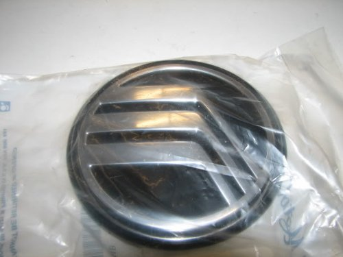 Tire Wheel Center Cap for Mercury Grand Marquis (Mercury)