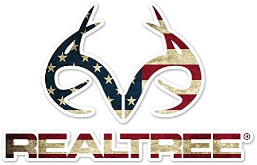 realtree-antler-logo-die-cut-decal-american-flag-4x-6