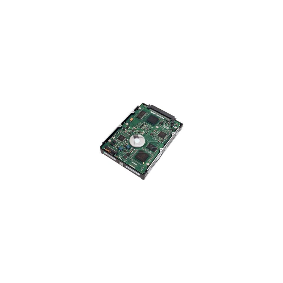 36GB HDD Cheetah ST336607LC SCSI-SCA U320 10K.6 ID9724