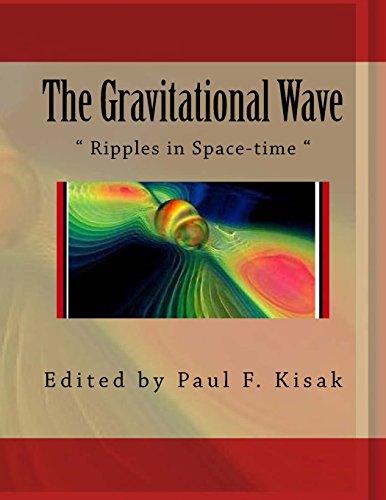 The Gravitational Wave: