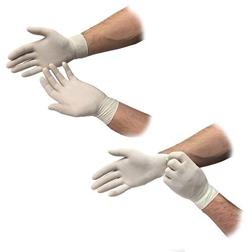 1-paire-taille-s-blanc-creme-premium-jetables-non-steriles-latex-medical-de-poudre-durable-de-protec