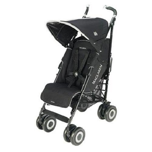 maclaren techno xt stroller black stroller travel. Black Bedroom Furniture Sets. Home Design Ideas
