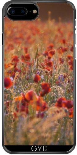 custodia-in-silicone-per-iphone-7-7s-plus-campo-prato-by-wonderfuldreampicture