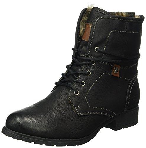 tom-tailor-damen-1697302-kurzschaft-stiefel-schwarz-black-39-eu