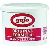 GOJO 1109 Original Hand Cleaner. 14 oz.