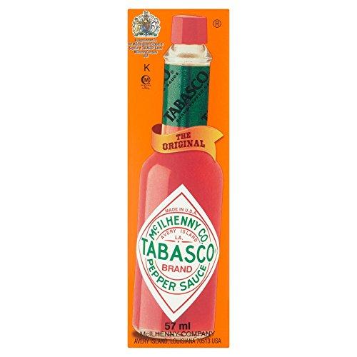 tabasco-pepper-sauce-57ml