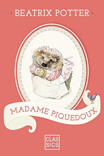 Madame Piquedoux