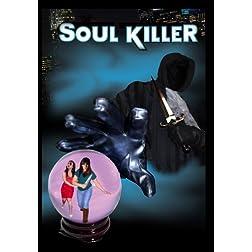 Soul Killer