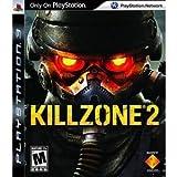 Killzone 2北米版 PS3
