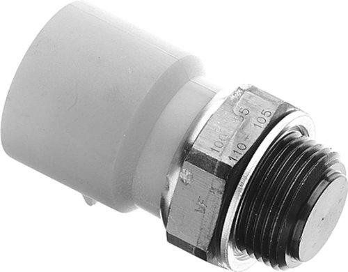 Fuel Parts RFS3187 Temperatur-Sensor (Kuhler und Luft)