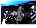 ヨシムラ(YOSHIMURA) ミクニ TMR-MJN38キャブレター ファンネル仕様 ZRX1200R ZRX1200S ZRX1100 ZRX1100-2 778-297-3002