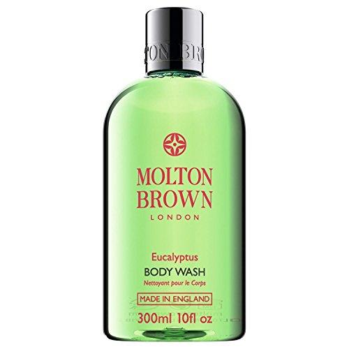molton-brown-eucalipto-300ml-gel-de-bano-paquete-de-6