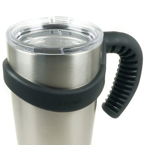 Thermik Handle for Yeti Rambler 20