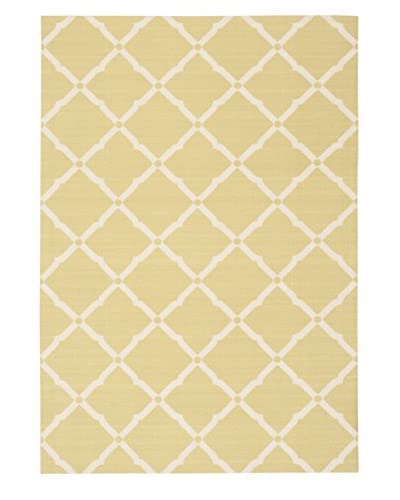 Nourison Home & Garden Indoor/Outdoor Rug