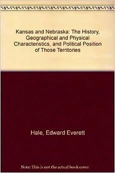 ISBN-13: 978-0836989717