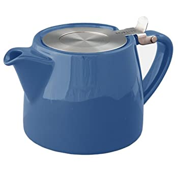 ForLife Teapot with Infuser