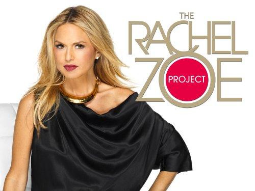 41Fsrltvpal. Sx500 Terceira Temporada De «Rachel Zoe Project» Estreia Em Portugal