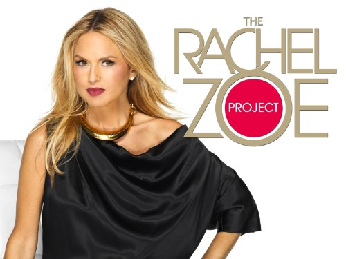 The Rachel Zoe Project Season 4