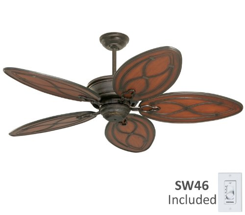 breeze outdoor ceiling fan ceiling systems
