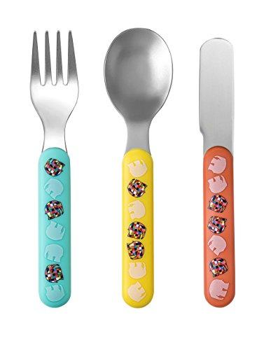 petit-jour-paris-elmer-cutlery