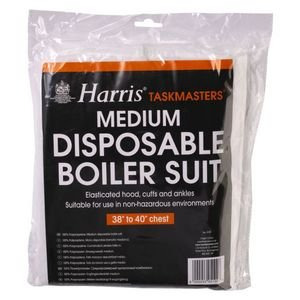 lg-harris-taskmaster-boiler-suit-medium