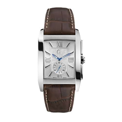 Gc (Guess Collection) - Reloj Gc (Guess Collection) X64004G1 - Hombre
