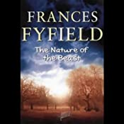 The Nature of the Beast | [Frances Fyfield]